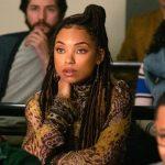 Dear White People reviendra sur Netflix pour une 4ème et ultime saison