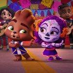 10 dessins animés qui feront frémir petits et grands sur Netflix (Spécial enfants Halloween)