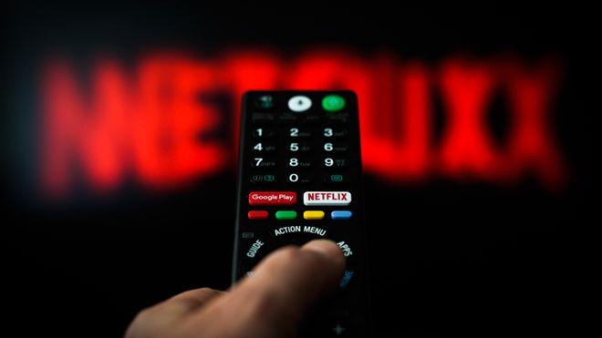 Aucun plan annoncé par Netflix pour lutter contre la suppression des partages de compte