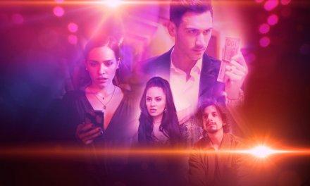El Club : des millenials privilégiés se frottent au marché des narcotrafiquants (Netflix)