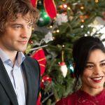 L'Alchimie de Noël : les contes de fées semblent bien exister sur Netflix