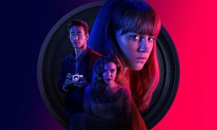 Avlu, El CLub, house Arrest : ils débarquent sur Netflix ce week-end (Nouveautés du 15/11)