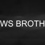 Brews brothers : de la bière et deux frères dans une future comédie signée Netflix