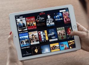 Capture d'écran 2019 12 31 à 01.07.24 300x218 Les iPad et Netflix   Guide 2020 des équipements pour regarder Netflix