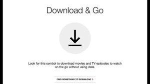 netflix download screens 01 720x720 1280x720 300x169 Netflix va télécharger des programmes que vous pourriez aimer... sans vous demander !