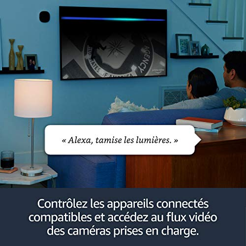 Amazon-Fire-TV-Stick-4K-Ultra-HD-avec-tlcommande-vocale-Alexa-nouvelle-gnration-Lecteur-multimdia-en-streaming-0-4