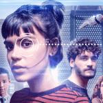 """Omniscient : la série brésilienne à la """"Black Mirror"""" débarque mercredi sur Netflix"""