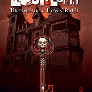 Locke-Key-T1-Bienvenue–Lovecraft-0