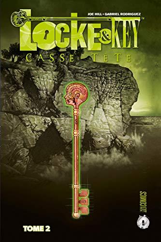 Locke-Key-T2-Casse-tte-0