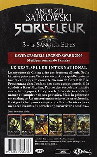 Sorceleur-Tome-3-Le-Sang-des-elfes-0-0