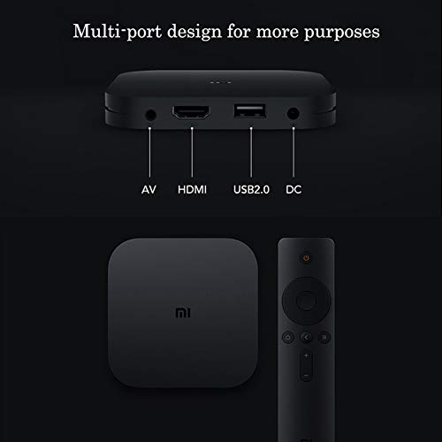 Xiaomi-Mi-Box-S-4-K-HD-Android-81-Quadcore-Portable-Media-Player-EU-Plug-0-2