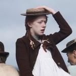 Anne with an E : saison 3 et clap de fin pour la charmante série canadienne Netflix