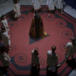 Ares : une société secrète bientôt au coeur d'une nouvelle série d'épouvante signée Netflix