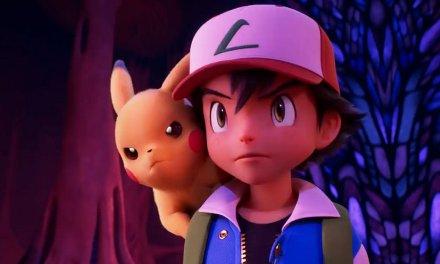 Pokémon : Mewtwo contre attaque – Evolution : Netflix dévoile un trailer et une date de sortie