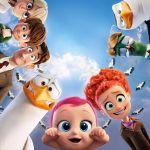 De Kiki la petite sorcière à Cigognes et cie : faites le plein de nouveautés jeunesse pour les vacances sur Netflix !