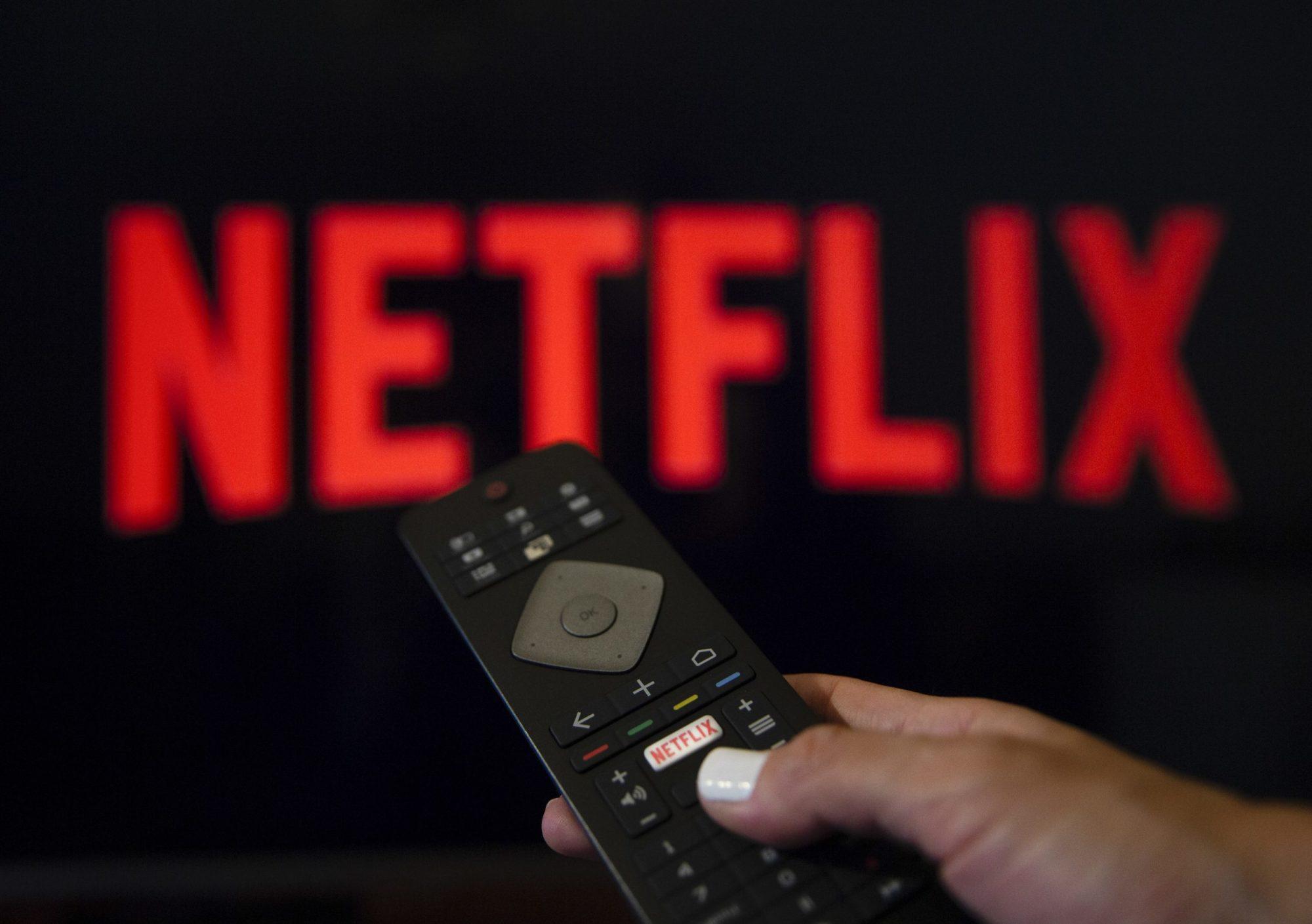 Netflix supprime son offre gratuite d'essai de 30 jours