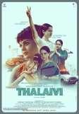 Thalaivi Movie Netflix