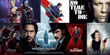 The King Man Movie Watch Free Netflix