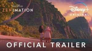 Zenimation Watch free on Netflix