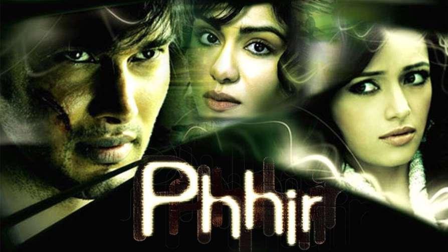 Phhir Full Movie Netflix