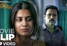 Why Cheat India Movie free on Netflix