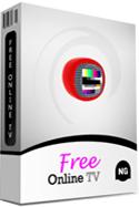Antivirus free trial