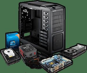 reparacion-ordenador