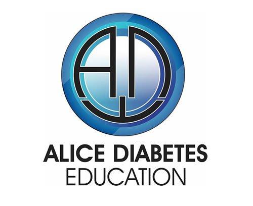 logo diabetes