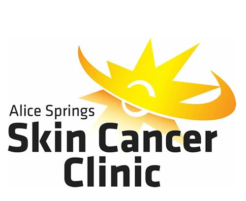 logo skincancer