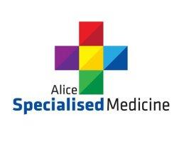 logo specmed