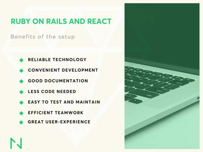 Ruby on rails and react.jpg