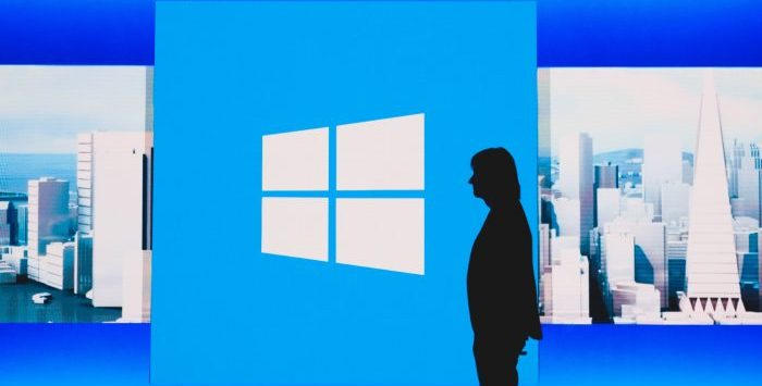 Windows 10 Build 16237