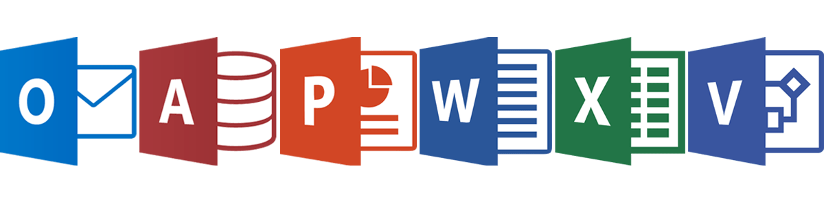 Choose One Of Your Own Microsoft Office Help Desk   Photos, An Image From  This Site Collection, A Scenic Landscape, And More. Change It As Often As  You Like ... Design Inspirations