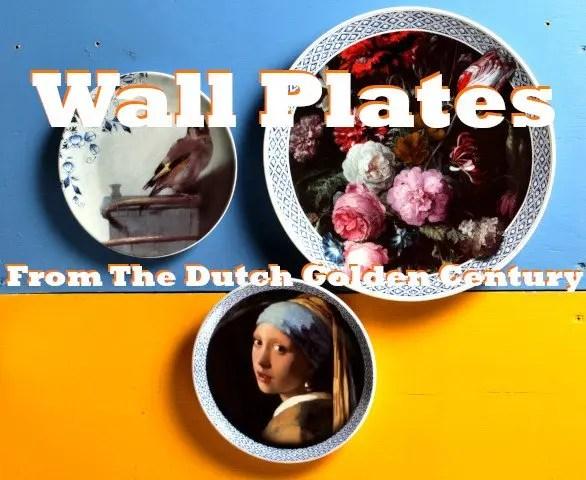 Wall Plates