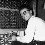 Nethervoice Rundfunklabor