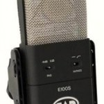 The ideal voice-over mic you've never heard of