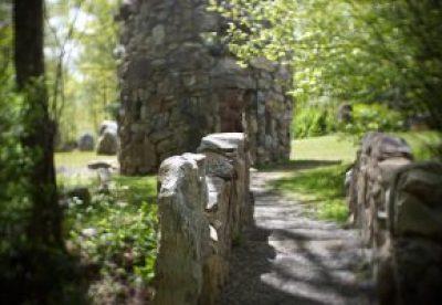 Columcille Megalyth Park