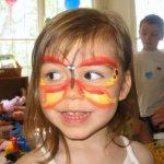 Nethervoice Child Image
