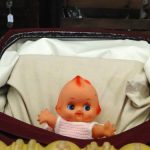 Nethervoice Baby Doll