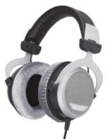 Beyerdynamic DT 880 Premium Edition 250 Ohm Over-Ear-Stereo Headphones