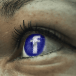 Facebook: Why You May Be Doing It All Wrong