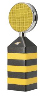 Nethervoice King Bee