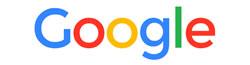 Google.ie