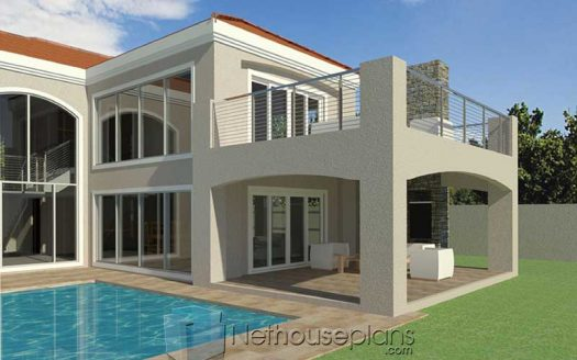 Dream house designs in South Africa 3 bedroom house plans with double garage 3 bedroom modern house plans double storey South Africa 3 bedroom double storey house plans in Limpopo 3 bedroom house plans with photos 3 bedroom house plan designs in Gauteng 3 bedroom house plans in South Africa house plans drawings modern 3 bedroom house plans with garage Nethouseplans