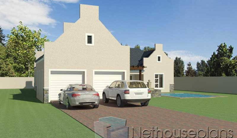 4 bedroom house plans one storey Single storey cape dutch architecture design 4 bedroom single storey house plan pdf free download 4 bedroom house plans for sale in Cape Town Cape Town Architects Cape Town architecture 4 bedroom house plans with photos 4 bedroom single storey house plans South Africa Single storey house plans pdf downloads Simple 4 bedroom house plans South Africa Western cape architecture 4 bedroom house plan designs in South Africa Small 4 bedroom house plans pdf unique 4 bedroom house plans Nethouseplans