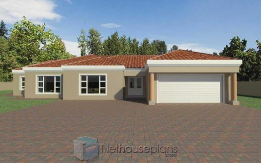 4 bedroom house plans pdf downloads South African House plans 3D render unique single storey house plans South Africa Tuscan house plans designs Building plan designs house plans in Limpopo house plans for sale in Pretoria House plans Durban house designs in Cape Town Nethouseplans