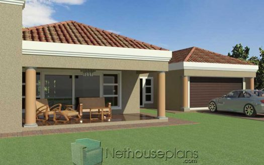 5 bedroom house plans for sale free house plans pdf downloads 5 bedroom single storey house plans South Africa 5 bedroom modern house plans Kasi house plans Tuscan house designs with photos simple 5 bedroom house plans with garages 5 bedroom single storey house plans 5 bedroom house plans South Africa Nethouseplans