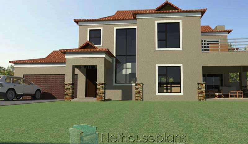 Double storey house plans pdf downloads 3 bedroom double storey house plans double storey house plans South Africa double storey house plans for sale double storey house plans for sale in South Africa Double storey house plan design Simple double storey house plans with photos Unique double storey house designs Nethouseplans