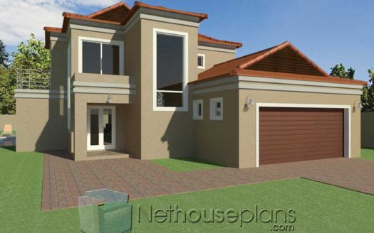 Modern house plans South Africa 4 bedroom modern house plans modern 4 bedroom house plans modern house designs 4 bedroom house designs South Africa Bali Style Architecture Bali House plans South Africa Simple 4 bedroom modern house designs Nethouseplans
