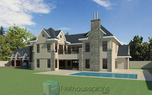 Southern Living House Plans beautiful Southern Living House plans cottage modern 4 bedroom southern living house plan design southern living house plan country southern living house designs southern living house floor plans Nethouseplans